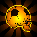 دانلود Deadly Soccer v1.0 بازی فوتبال زامبی ها