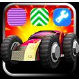 دانلود Deal for Speed v1.1 بازی ایرانی جدل بر روی سرعت