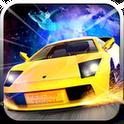 بازی ماشین سواری اندروید Death Racing1.06