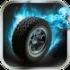 بازی ماشین جنگی Death Rally v1.1.4