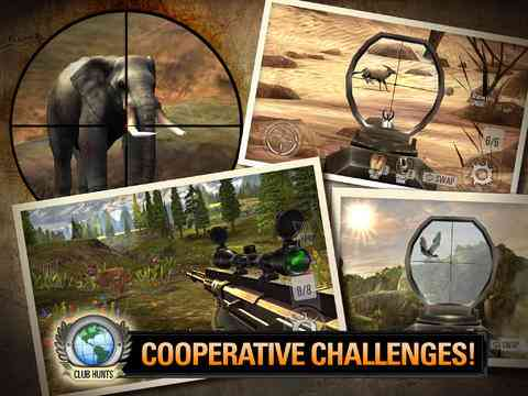 http://androidina.net/wp-content/uploads/Deer-Hunter-2014_.jpeg