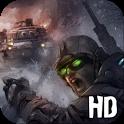 بازی باگرافیک دفاعی Defense zone 2 HD v1.1.1