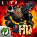 بازی محافظت از برج های خود Defense zone full v1.4.2