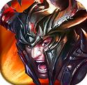 دانلود Demonrock: War of Ages v1.0 بازی جنگ قرن ها