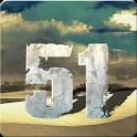 دانلود Desert 51 v1.01 بازی مبارزه با موجودات مهاجم