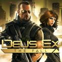 دانلود Deus Ex: The Fall v0.0.15 بازی گرافیکی توطئه ی جهانی