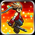 ماموریت شیطان نینجای 2 Devil Ninja2(Mission) v1.1.4