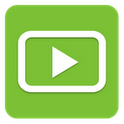 DicePlayer v1.9.6 پلیری تصویری قدرتمند