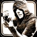 بازی جنگی با دایناسورها Dinosaur Assassin v1.3