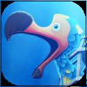 دانلود Dodo Master v2 بازی کاوش برای تخم مرغ