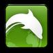 مرورگر قدرتمند دلفین Dolphin Browser HD v7.3.1 Beta