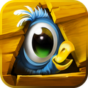 بازی زیبای مزرعه سازی اندروید Doodle Farm™ v1.2.1.2