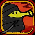 دانلود Doodle Jump v2.0.1 بازی اعتیاد اور پرش دودل
