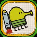 بازی اعتیاد اور Doodle Jump v1.12.4