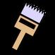 Doodler (Ad-Free) v1.76 نقاشی با قلم های زیبا