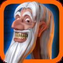 بازی سرگرم کننده Dotard's Escape v2.0