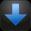 Download All Files v1.92 ابزار دانلود قدرتمند و بدون دردسر
