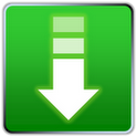 Download Manager for Android v2.5.0 ابزار قدرتمند مدیریت دانلودها در اندروید
