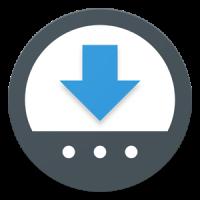 دانلود Downloader & Private Browser 2.4.19 مدیریت دانلود و مرورگر برای اندروید
