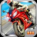 دانلود Drag Racing: Bike Edition v1.0.63 بازی زیبای موتور سواری