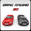 دانلود Drag Racing 3D v1.5 بازی با فضای سه بعدی در زمینه مسابقات ماشین سواری