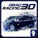 دانلود Drag Racing 3D v1.7 بازی با فضای سه بعدی در زمینه مسابقات ماشین سواری