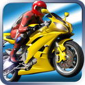 بازی زیبای موتور سواری Drag Racing: Bike Edition v1.0.18