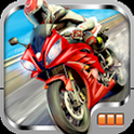 دانلود Drag Racing : Moto Edition v1.2.6 بازی موتور سواری