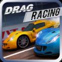 لذت ریسینگ دو بعدی Drag Racing v1.1.17