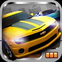 دانلود بازی Drag Racing 1.5.2 برای اندروید