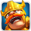 دانلود Dragon Warcraft 1.07 بازی دفاع از قلعه
