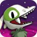 DragonBox v1.1