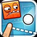 بازی سرگرم کننده و فکری Draw Breaker v1.1