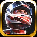 دانلود Draw Race 2 v1.1.0 بازی باگرافیک ماشین کوچولو