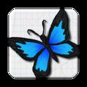 سرگرمی نقاشی Drawdle v1.6