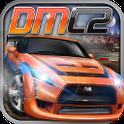 لذت سرعت در ماشین سواری Drift Mania Championship 2 v1.0