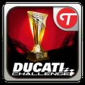 لذت موتور سواری واقعی در اندروید Ducati Challenge v1.0.6