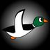 دانلود Duck Hunt v1.1.1 بازی خاطره انگیر شکار اردک ها