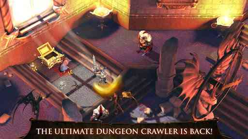 http://androidina.net/wp-content/uploads/Dungeon-Hunter-4.jpg