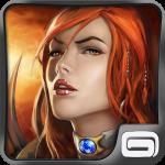 دانلود Dungeon Hunter 4 v1.2.0 بازی حماسی نگهبان سیاه چال