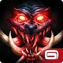 دانلود Dungeon Hunter 4 v1.3.0 بازی حماسی نگهبان سیاه چال