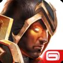 دانلود Dungeon Hunter 5 1.0.0j بازی شکارچی سیاه چال ۵