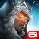 دانلود Dungeon Hunter 5 1.5.0i  بازی شکارچی سیاه چال ۵