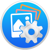 دانلود Duplicate Photos Fixer Pro 2.0.0.29 حذف تصاویر تکراری در اندروید