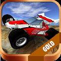 دانلود Dust: Offroad Racing – Gold v1.0.0 بازی ماشین جت