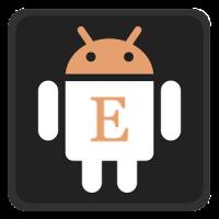 E-Robot Pro