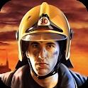 دانلود EMERGENCY v1.01 بازی استراتژی گروه نجات