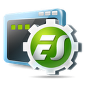 ES Task Manager v1.3.1 تسک منیجری قدرتمند