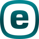دانلود ESET Mobile Security & Antivirus 2.0.868.0 انتی ویروس ایست