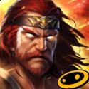 دانلود ETERNITY WARRIORS 4 1.3.0 بازی جنگجویان ابدی ۴